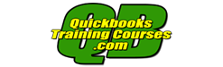 QuickBooks Syllabus in Miami, Florida.