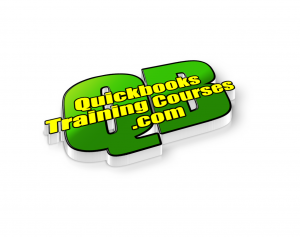 QuickBooks Training Cities in Doral, Florida.