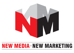 new-media-new-marketing-logo-700x500